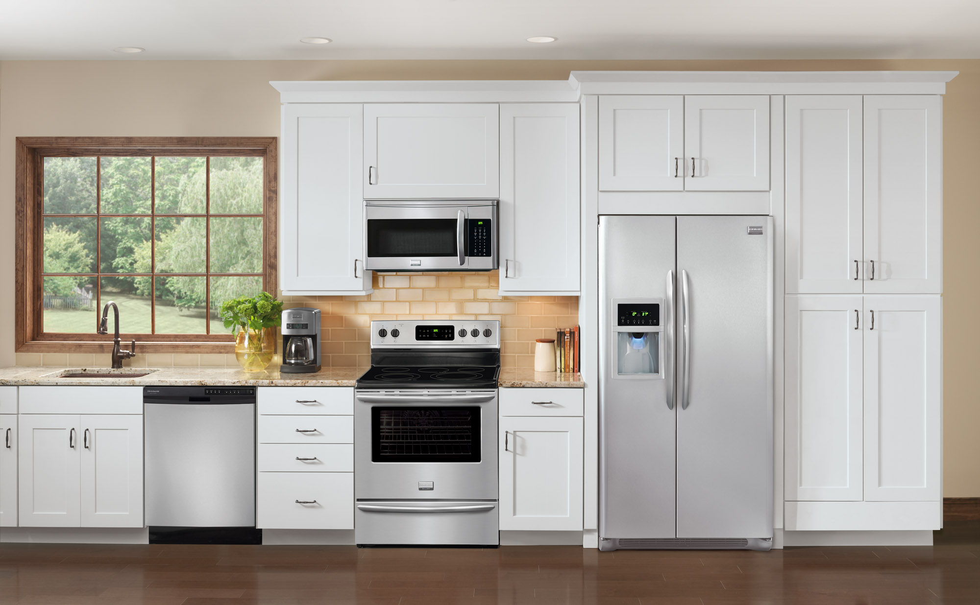 how to measure for kitchen counters alamo cabinets. Black Bedroom Furniture Sets. Home Design Ideas