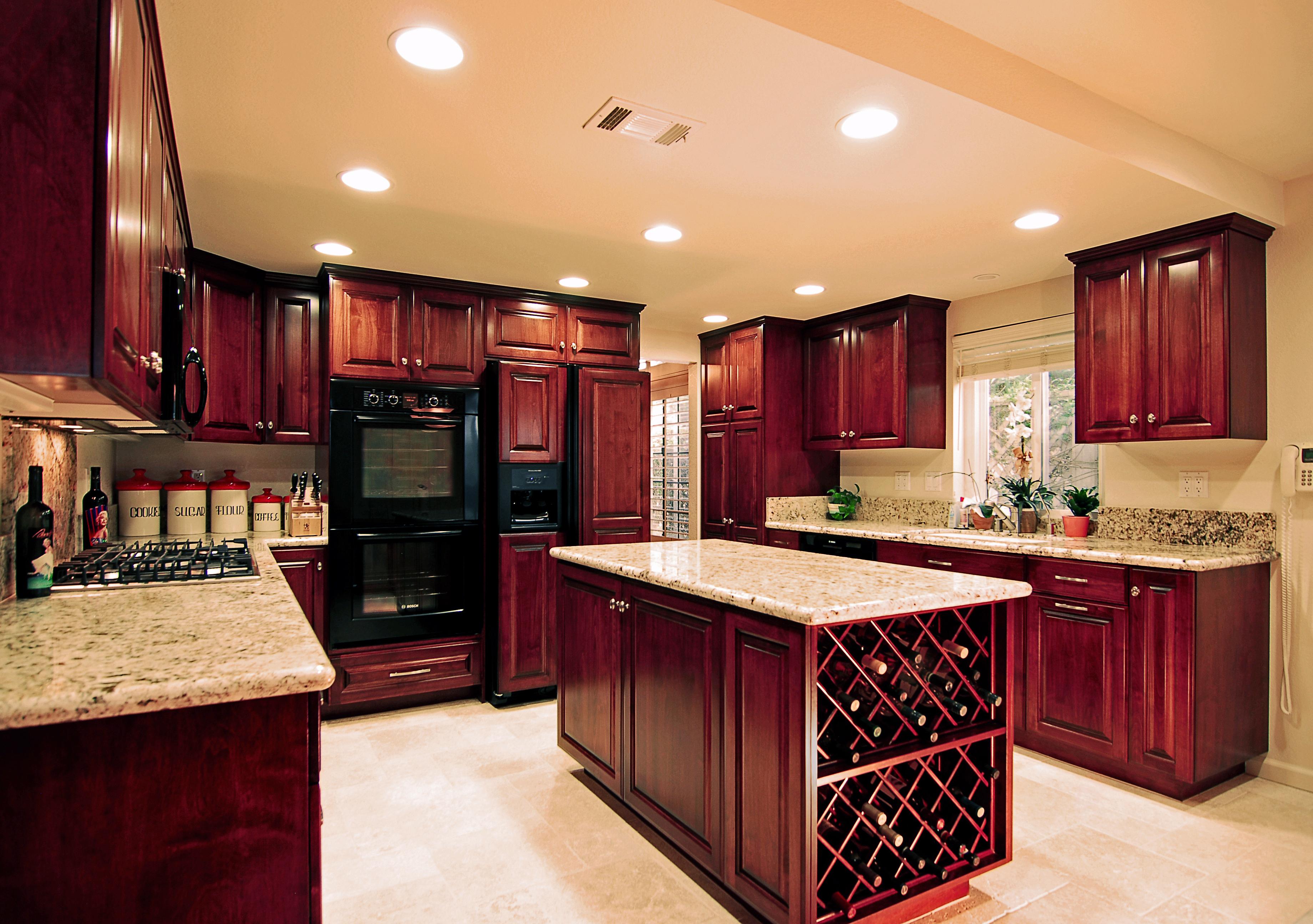 custom kitchen cabinets san antonio texas custom kitchen cabinets Custom Kitchen Cabinets San Antonio Monsterlune