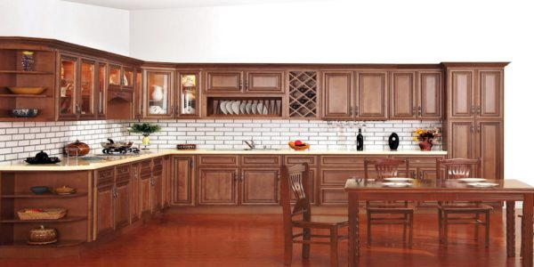 Beautiful Custom Cabinets San Antonio Alamo Cabinets