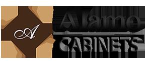 Alamo Cabinets
