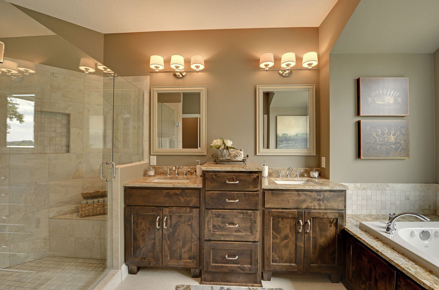 Bathroom Linen Cabinets A Must For Every Home Alamo Cabinets
