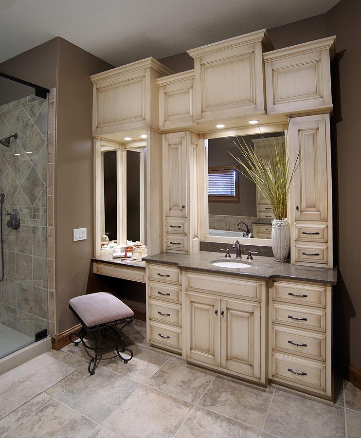 How To Choose Kitchen Bath Cabinets Alamo Cabinets